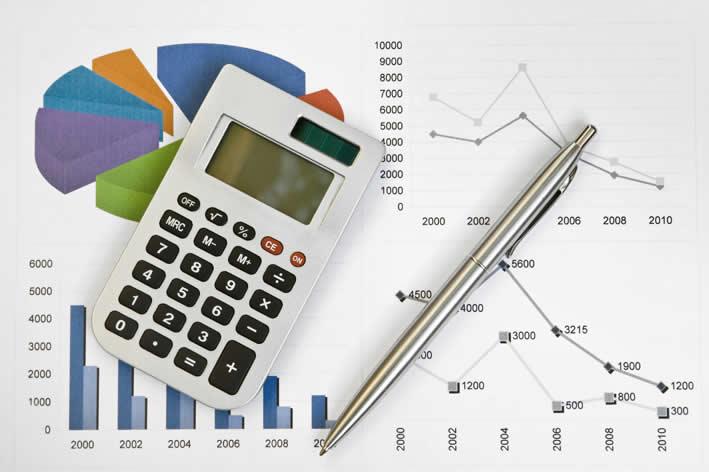 Método de contabilidad: La importancia de la primera presentación de la declaración de impuestos de una empresa