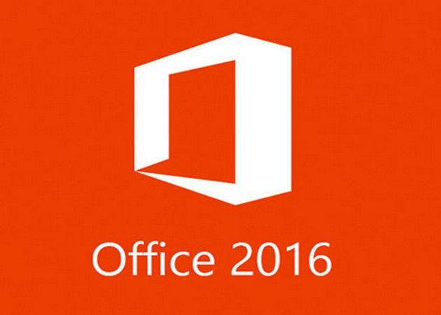 Microsoft ofrece Office Ultimate 2007 a los estudiantes con un gran descuento
