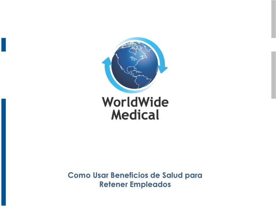Misión Imposible: ¿Son deducibles los gastos médicos?
