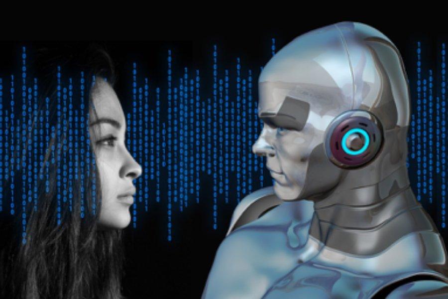 Necesitamos permanecer escépticos evaluando la nueva tecnología