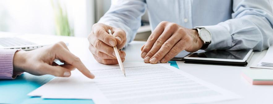 ¿Necesitan los clientes nuevos estándares de reconocimiento de ingresos?