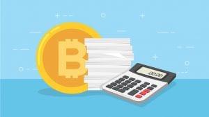 ¿Necesitan sus clientes un contador de impuestos de Bitcoin?