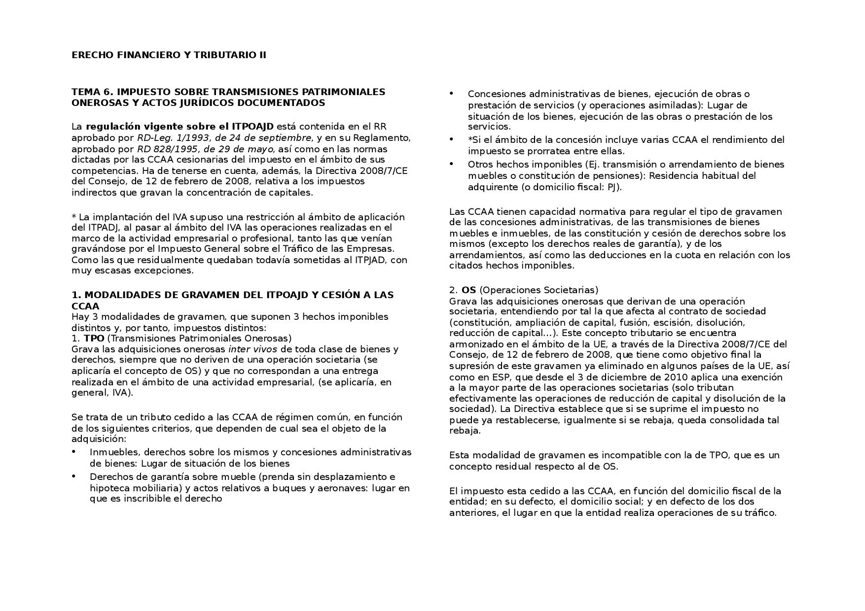 Obtener deducciones de impuestos para los propietarios de barcos