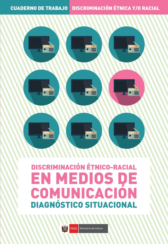 Obtener los resultados correctos de las pruebas de empleo, evitando los cargos de discriminación