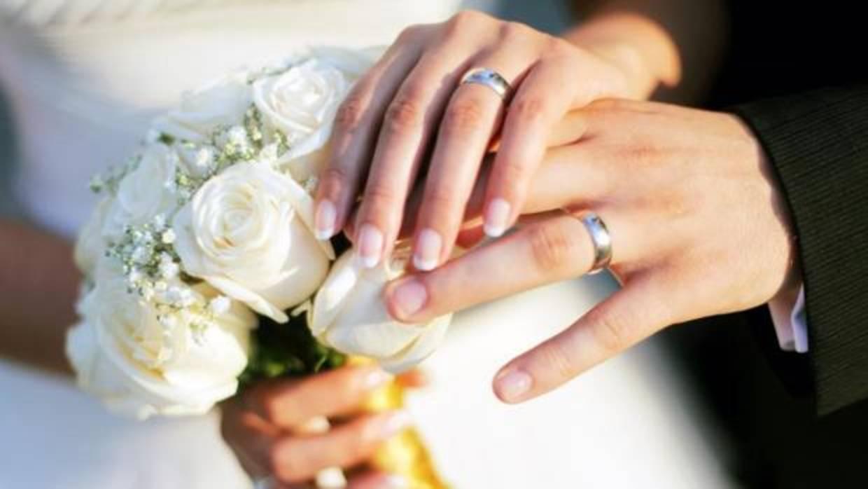 Para archivar conjuntamente o no: Una pregunta de impuestos para parejas casadas
