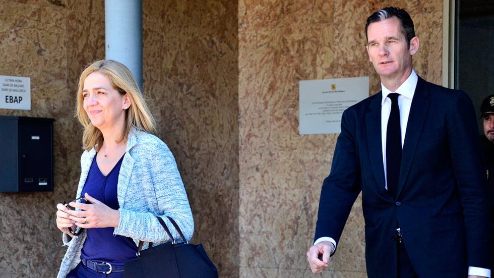 Pena de prisión de 15 años por fraude fiscal