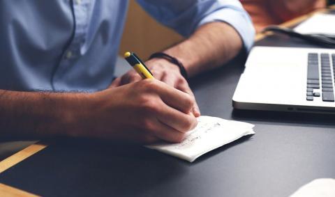 Planificación del impuesto sobre la renta para las empresas de nueva creación