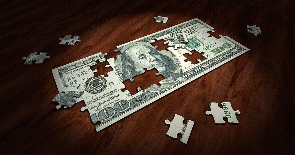 Por qué compartir la riqueza no siempre está sujeto a impuestos