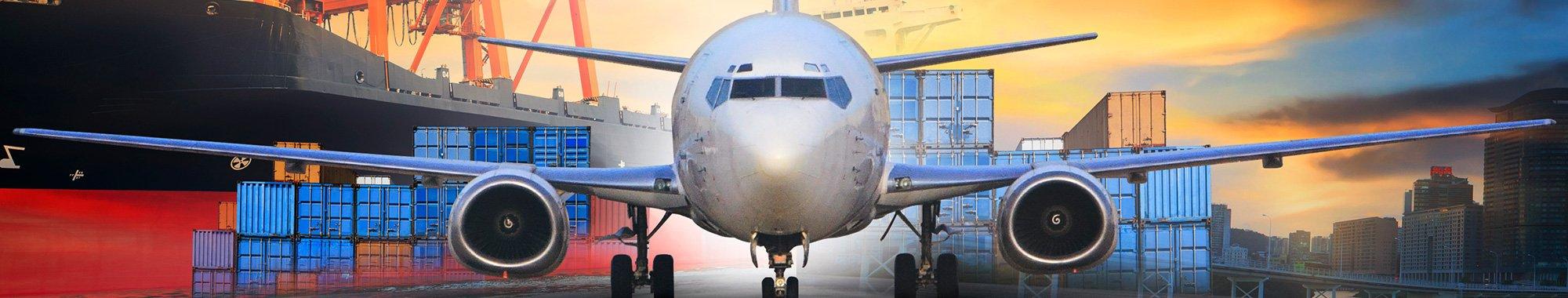 Por qué deben importar las regulaciones locales de las aerolíneas