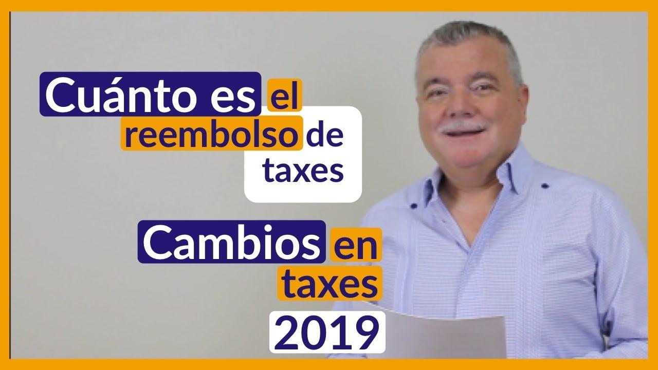 Por qué hacer impuestos no es la mejor parte de la temporada de impuestos
