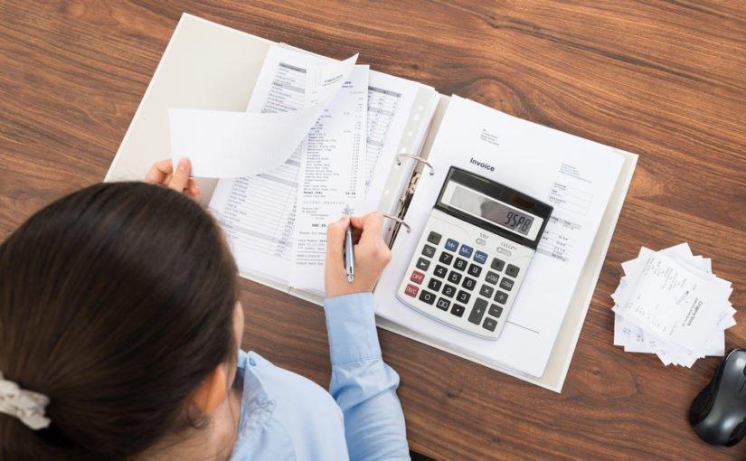 Por qué la contabilidad es todo acerca del flujo de trabajo