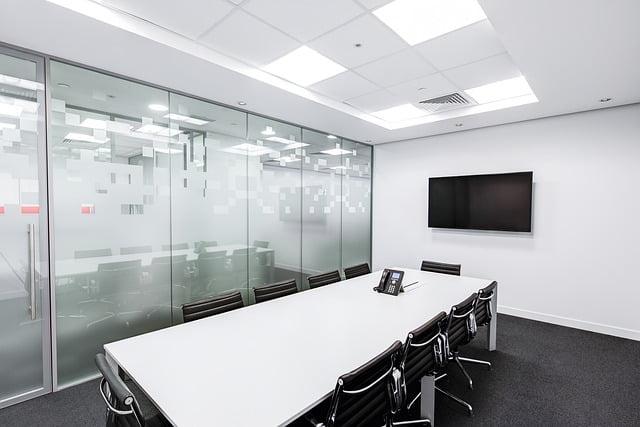 Por qué son importantes las reuniones de la Junta de Clientes