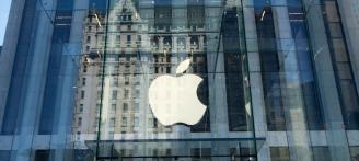 Preparador de impuestos de Nueva York condenado por fraude fiscal