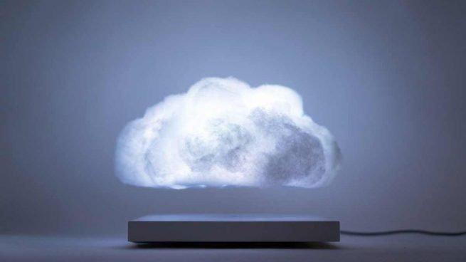 Preparando a su cliente para moverse a la Nube