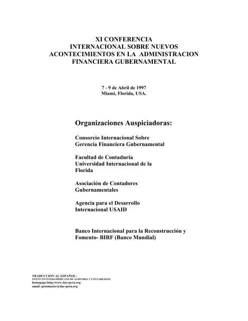 Proceso de selección de auditorías del IRS Enfoque de dos informes de la GAO