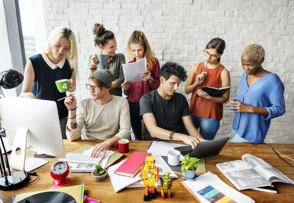 Qué habilidades deben poseer todos los socios de contabilidad