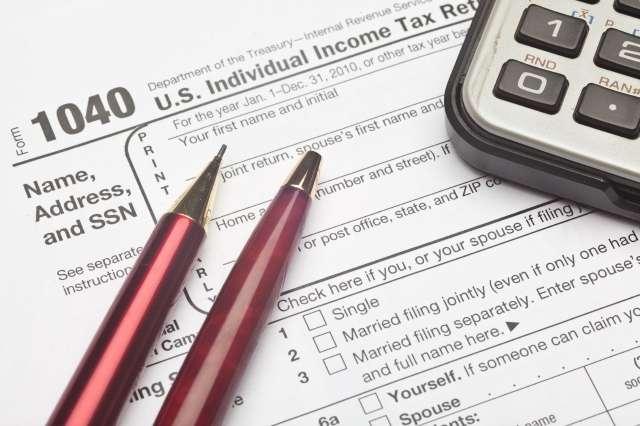 ¿Qué hay de nuevo en el formulario 6765 del Crédito de Investigación 2016?
