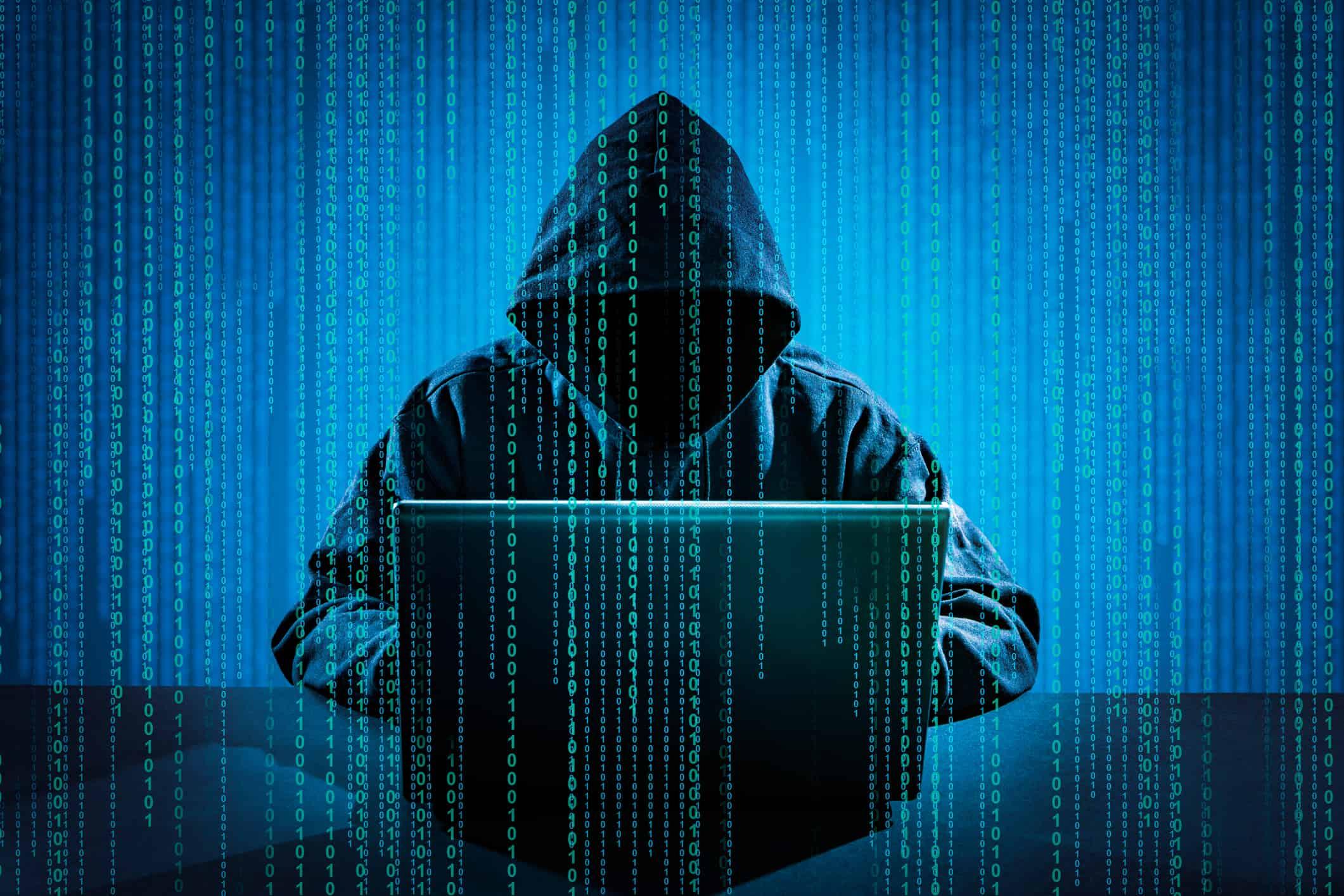¿Qué tan seguro es su proveedor de servicios de cumplimiento del IRS en línea?