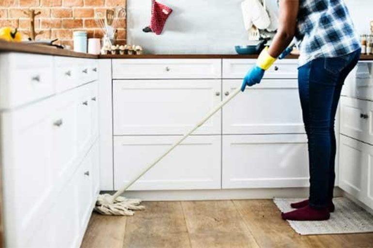 ¿Quién debe ser considerado un empleado del hogar?