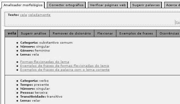 Rompecabezas de Excel: MAXIF sin usar una función de matriz