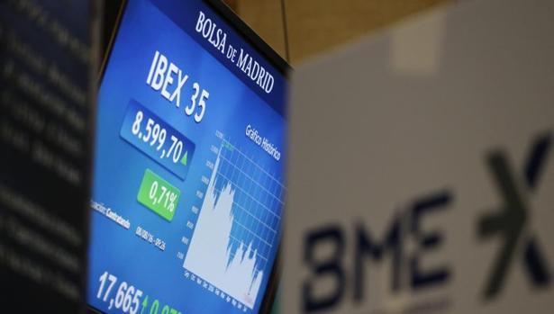 Se quedará o se irá: Los líderes financieros se centran en el futuro de Bernanke en la Reserva Federal