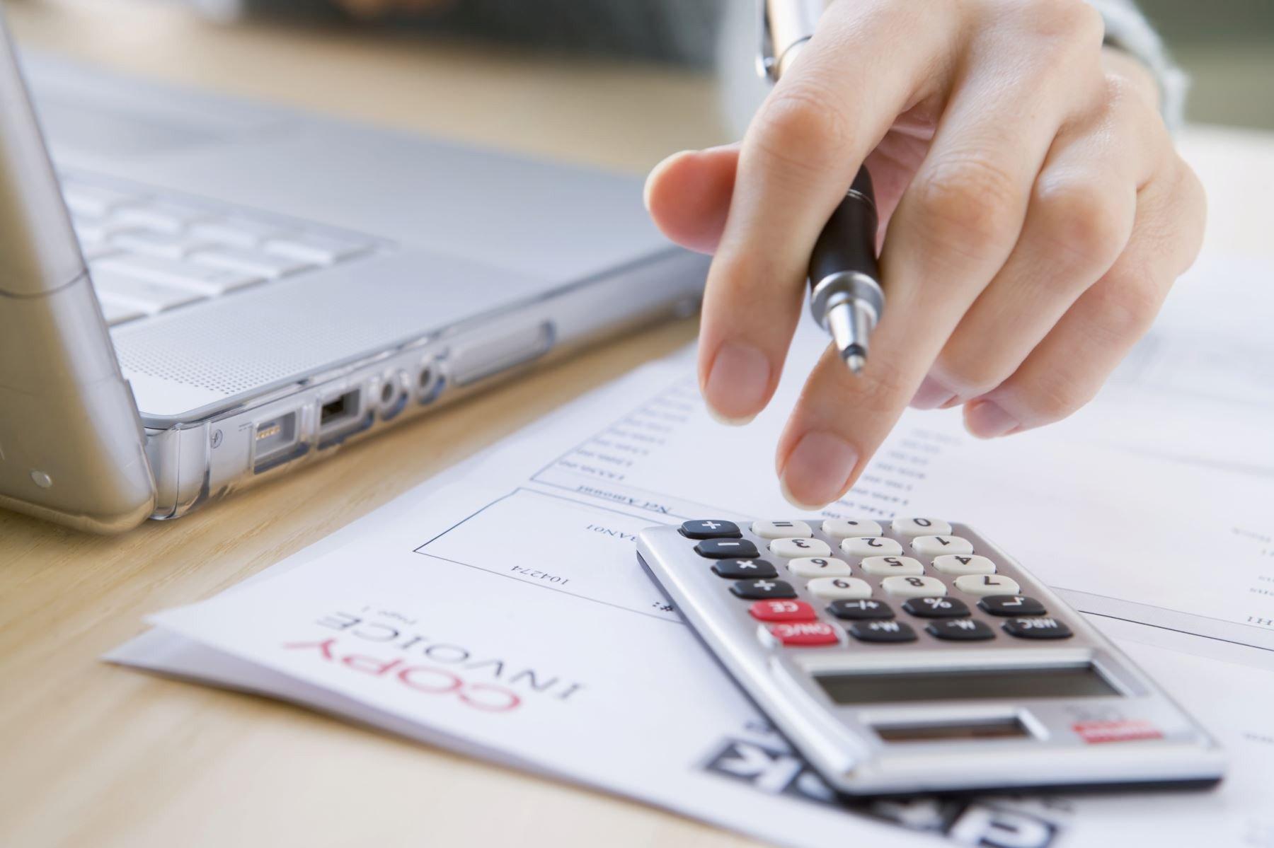 Tome la deducción completa de los intereses de la hipoteca antes de la nueva ley de impuestos