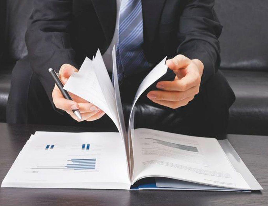 Tres consejos para conseguir un préstamo comercial: Lo que sus clientes necesitan saber
