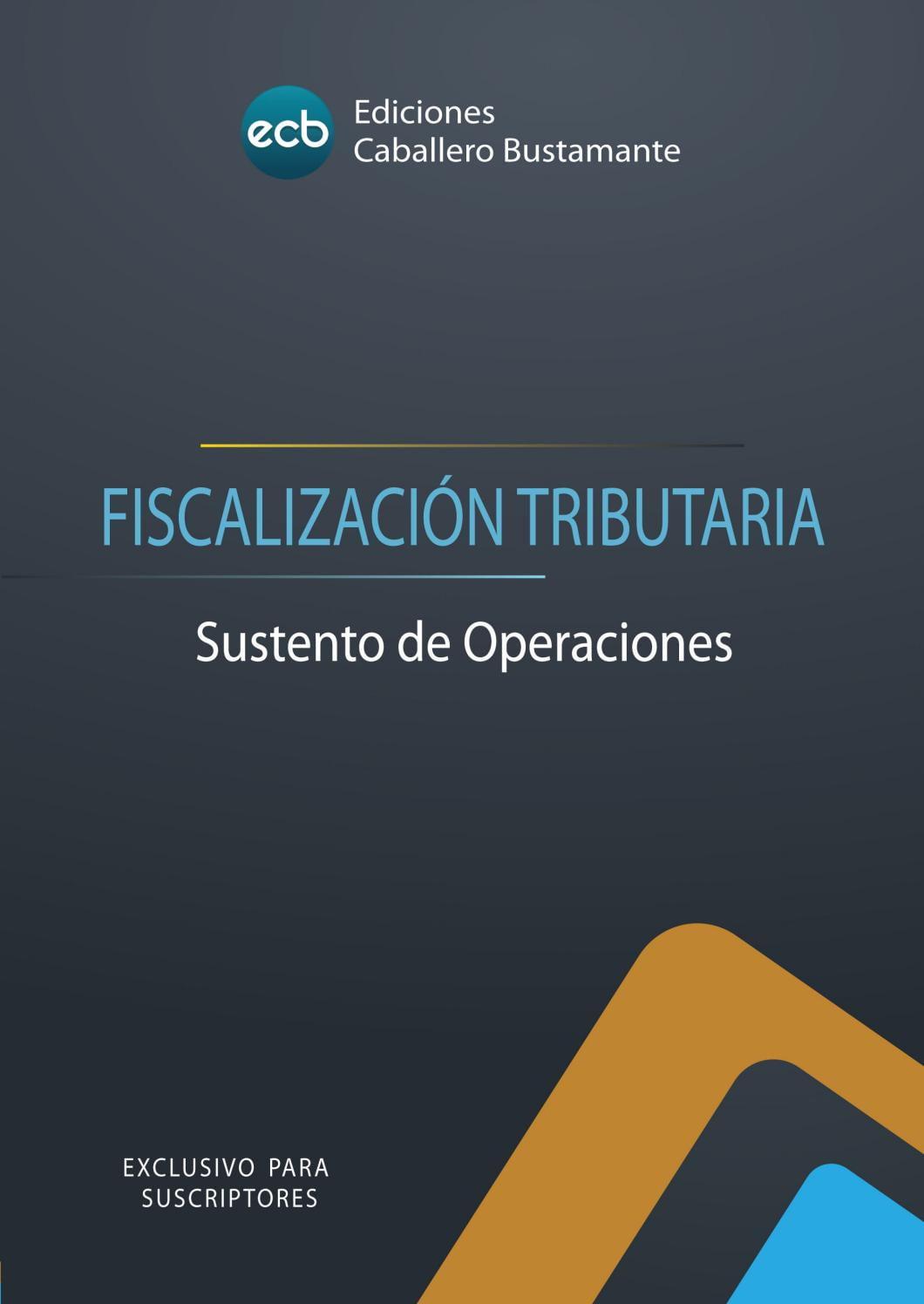 Tribunal Fiscal: Los pagos de la pensión alimenticia no pueden ser deducibles