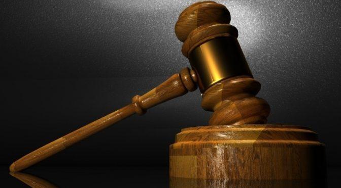 Tribunal Fiscal: Negarse a pagar impuestos sólo termina como una causa perdida