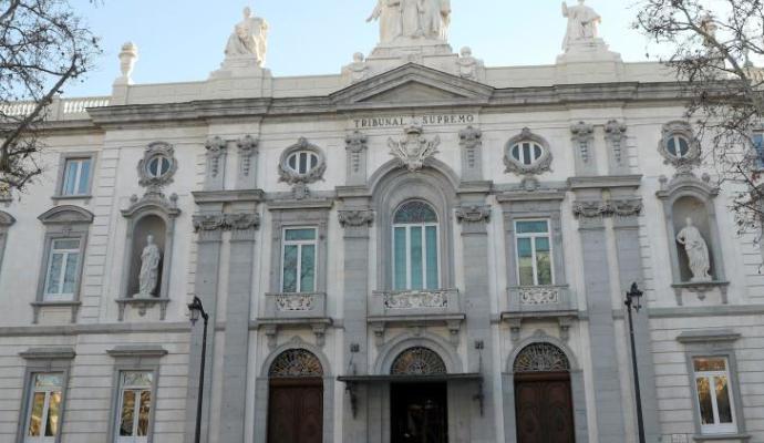 Tribunal Fiscal: Trabajando desde casa pero reclamando deducciones de viaje