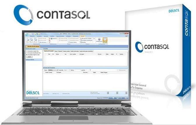 Un vistazo al mejor software de contabilidad para pequeñas y medianas empresas