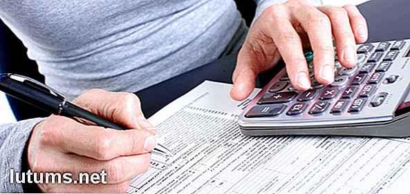 Una estrategia de impuestos para las deducciones benéficas.