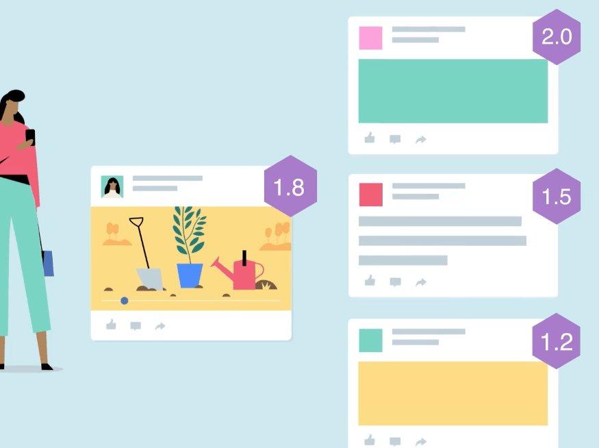Uso de los medios sociales para los negocios Parte 1: Facebook vs. LinkedIn