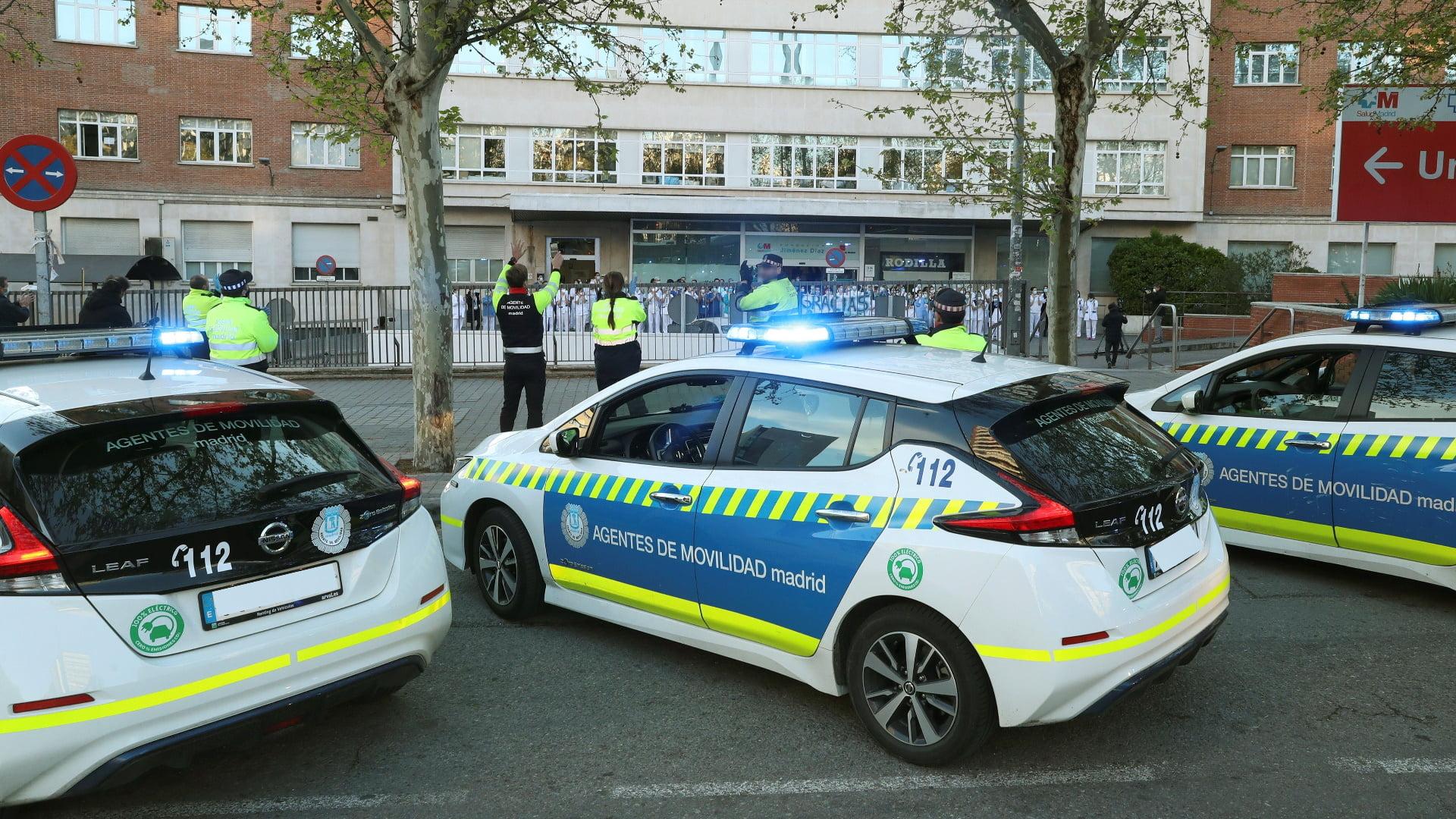 Vigilancia del Crimen: 20 de diciembre de 2013