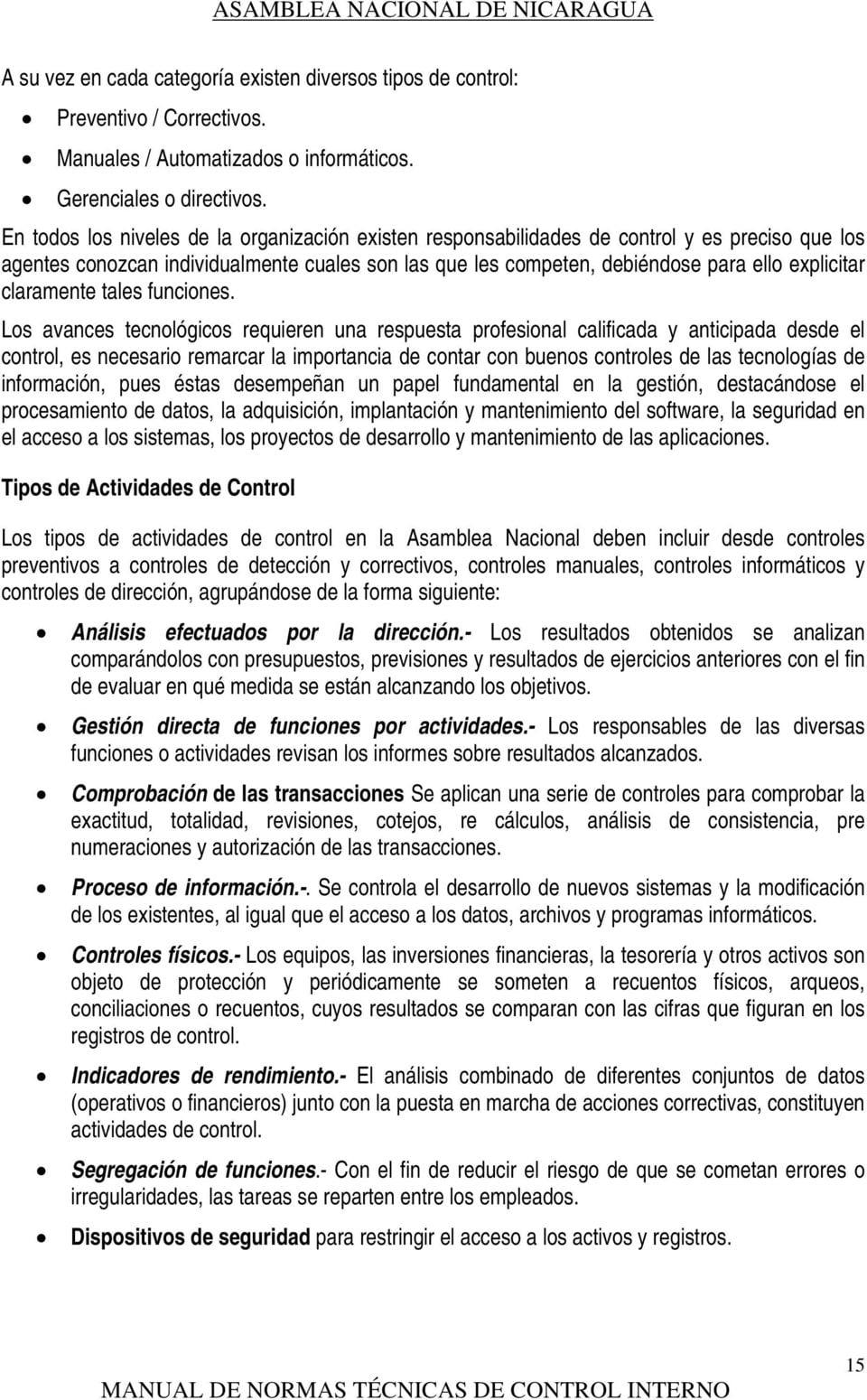 Ya están disponibles las solicitudes de becas de la AICPA para 2013-2014
