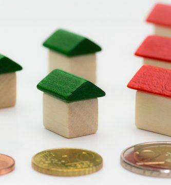 Los créditos hipotecarios
